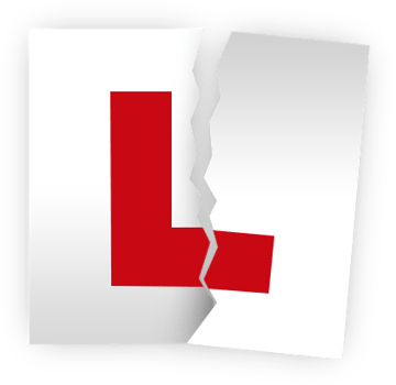 Who will you trust with your driving course?