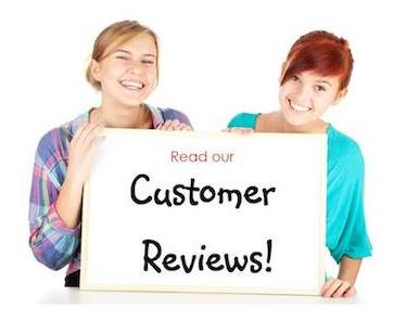 Review by Cheryl Quigley - Cheetham Hill